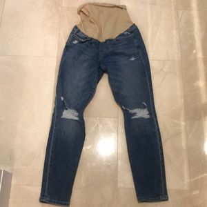 Joes Jeans Maternity